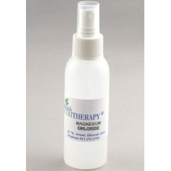 Magnesium Chloride Spray
